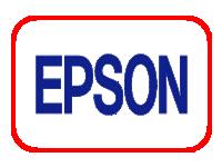 Duplicadoras de Discos Personalizados Epson