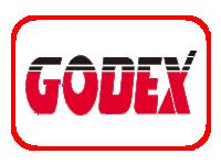 Impresoras de Etiquetas en Color Godex