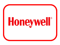 Lectores de Códigos de Barras Honeywell