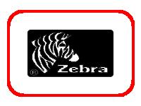 Impresoras de Tarjetas Plásticas Zebra