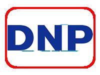 Impresoras de Tarjetas Plásticas DNP
