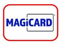 Impresoras de Tarjetas Plásticas Magicard