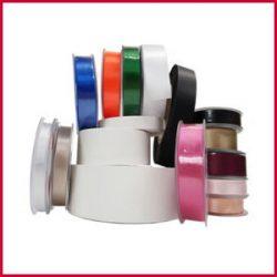Poliamida Textil - Termo-Adhesivo - Raso - Termotex - Acetato - Tear Away