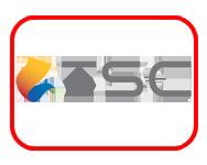 Impresoras de Etiquetas en Color TSC